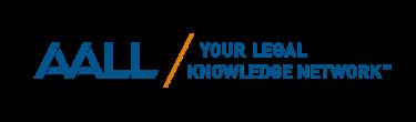 AALL Horizontal Logo